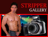Stripper Gallery